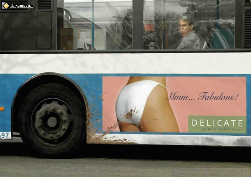Топ необычной и смешной рекламы на баннерах Юмор,картинки приколы,приколы,приколы 2019,приколы про