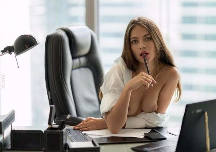 Виктория Алико в откровенной фотосессии Развлечения,бикини,девушки,красотки