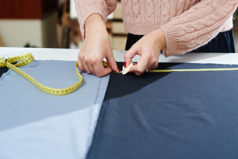 Подборка летних платьев с выкройками Вдохновение,Советы,Женщины,Лето,Платья,Ткань,Хендмейд,Шитье
