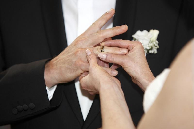 Как наладить отношения с бывшей женой мужа Вдохновение,Советы,Взаимоотношения,Женщины,Мужчины,Семья
