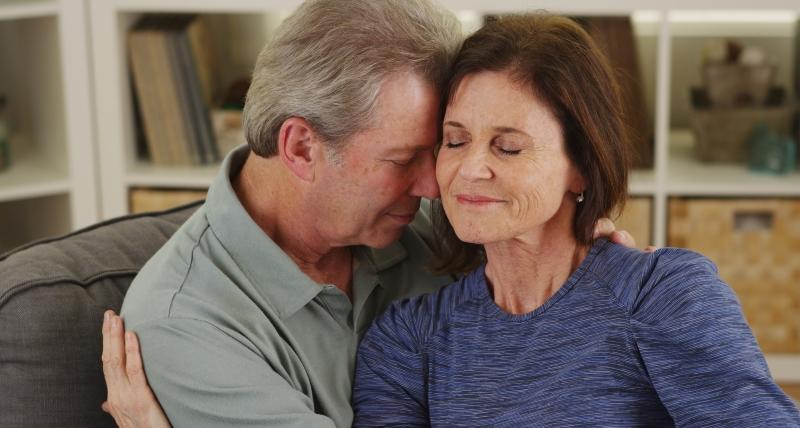 Вот почему жена обязана ставить мужа на первое место Вдохновение,Взаимоотношения,Дети,Психология,Родители,Семья,Счастье