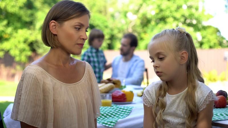 Как наладить отношения с родителями Советы,Взаимоотношения,Дети,Психология,Родители,Саморазвитие,Семья