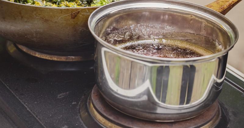 Как приготовить варенье из мяты Кулинария,Варенье,Десерты,Кухня,Питание,Фрукты