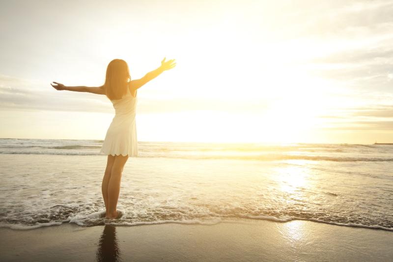 Особенности поведения свекрови Вдохновение,Взаимоотношения,Женщины,Психология,Семья