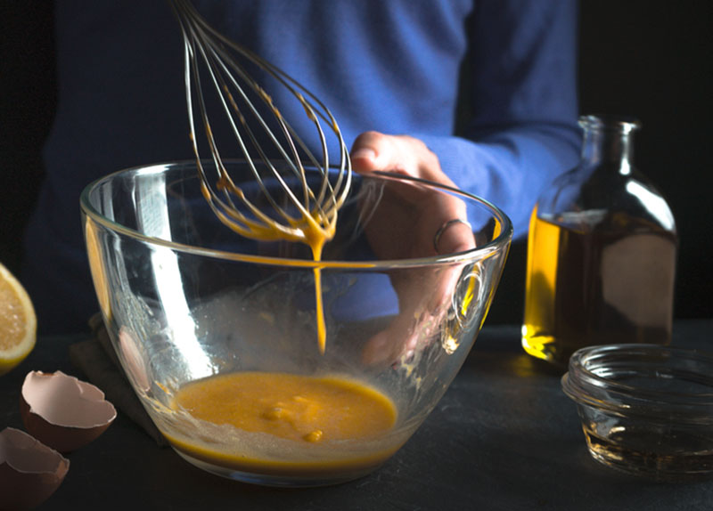Рецепт приготовления вкусной корюшки Кулинария,Закуски,Кухня,Лайфхаки,Продукты,Рыба