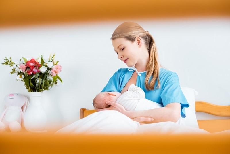 Чем хороши услуги доулов Здоровье,Советы,Беременность,Женщины,Медицина,Психология,Роды