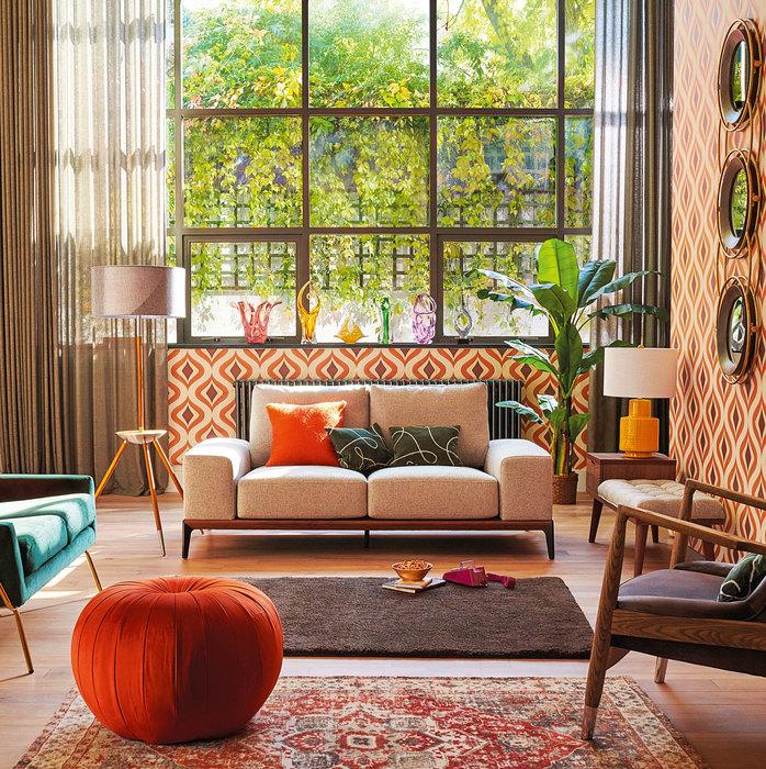 10 восхитительных идей для ремонта идеи для дома,интерьер и дизайн,ремонт и строительство