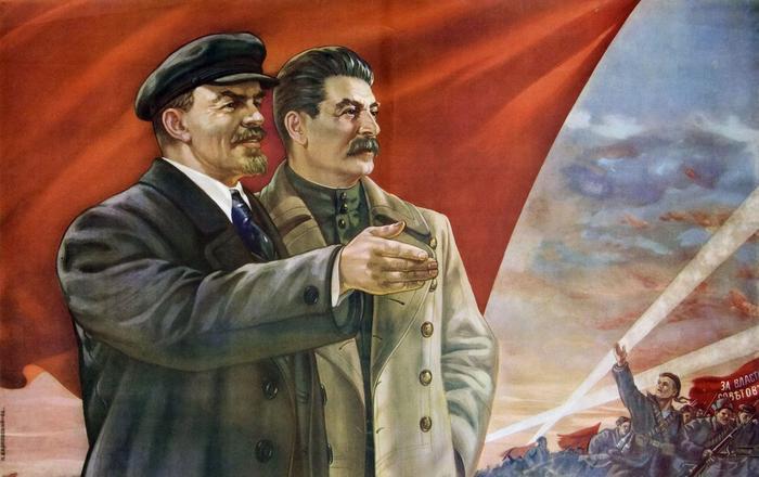 Проигранная битва Сталина ПОЛИТИКА,СОВЕТСКИЙ ПЕРИОД,СОВЕТСКИЙ СОЮЗ,СОЦИАЛИЗМ,СТАЛИН