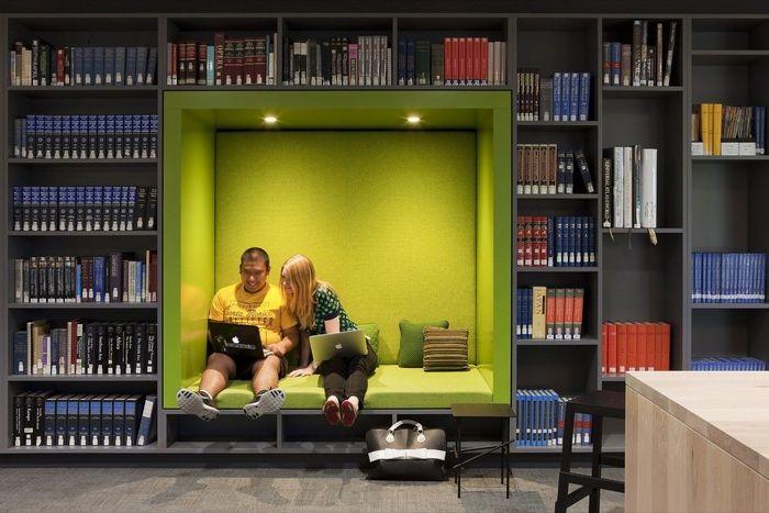 Как устроить идеальное место для чтения идеи для дома,интерьер и дизайн,мебель,уголок для чтения
