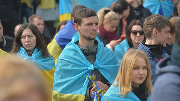 Последние новости Украины сегодня — 28 мая 2019 украина