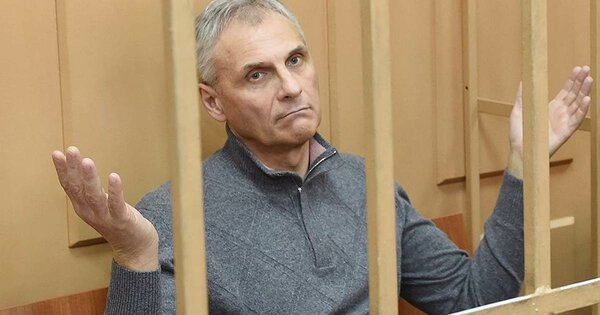 Борьба с коррупцией в России.Есть ли результат? новости,события
