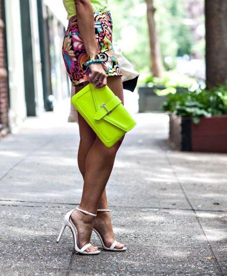 Летний лук – твой модный образ. Состаляем идеальные комплекты для жаркого сезона! лучшее,мода,модные советы,Наряды,образ,стиль