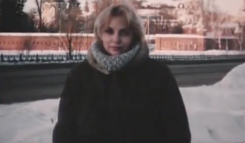 Родственники уже вырыли ей могилу... Тайна, о которой молчали 20 лет