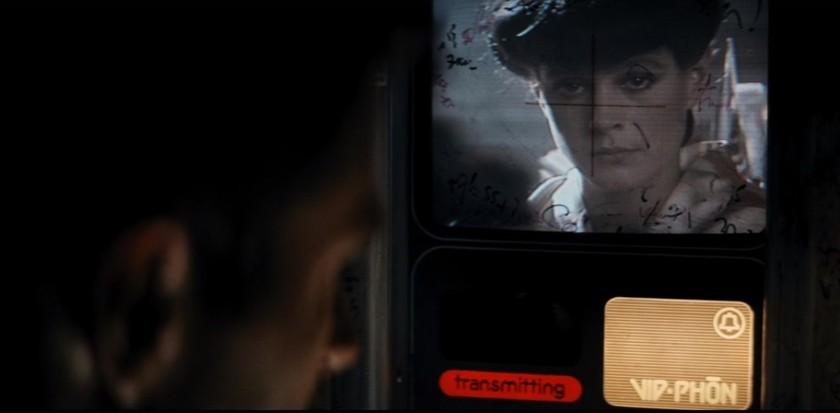 7 предсказаний на 2019 год из великого фильма «Бегущий по лезвию» Бегущий по лезвию,гаджеты,интересное,лезвие