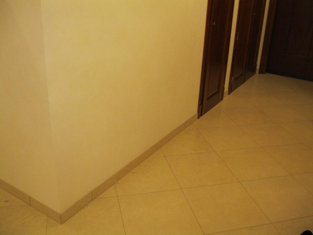 Что делать с полами при перепланировке квартиры сделай сам,советы
