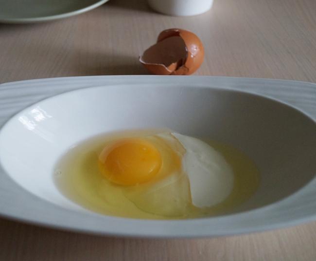 Закуска из баклажан с нежным творожно - чесночным соусом закуски,кулинария,овощные блюда,соусы