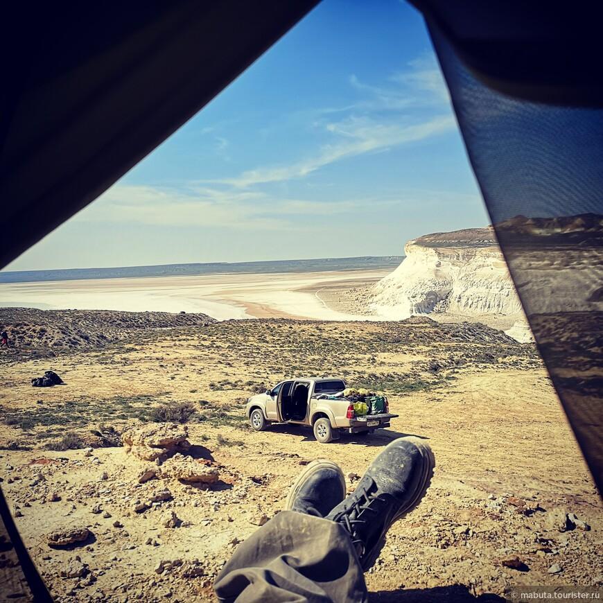 Там, где сбываются мечты поездка,путешествие,страны,туризм