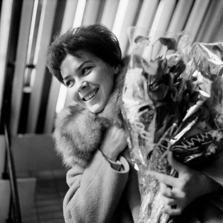 Настоящая красота советских женщин! красота,наши звезды,развлечение,шоубиz,шоубиз