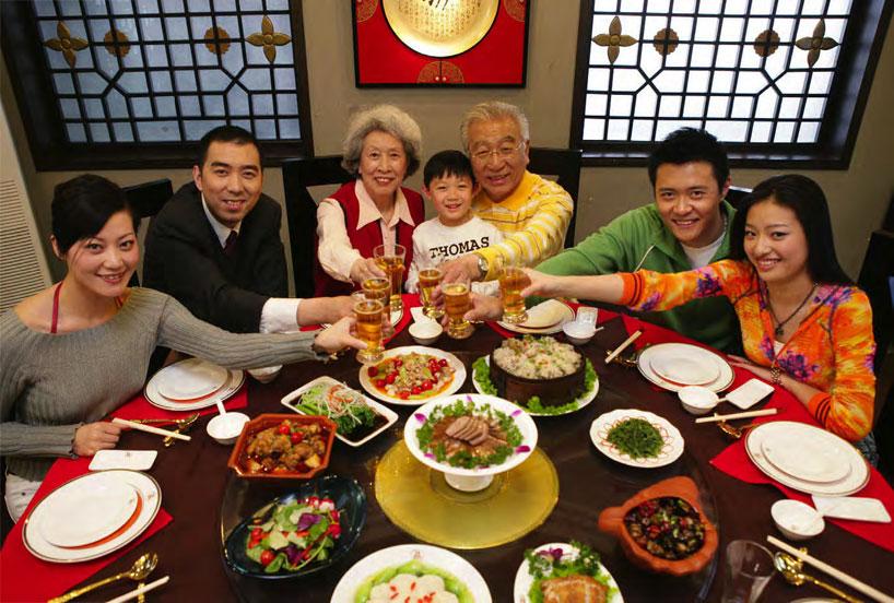 «10 вещей в домах китайцев, к которым я так и не смогла привыкнуть» быт,жизнь,интересное,Китай