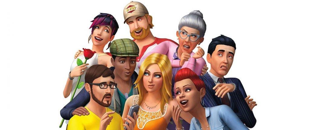 Electronic Arts на выставке E3 2019 — что покажут на EA Play? e3 2019,Игры
