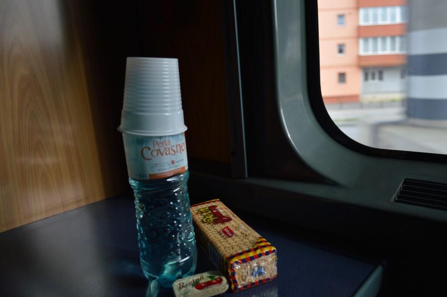 15 советов, которыми поделились проводники поездов с путешественниками поездка,путешествие,туризм