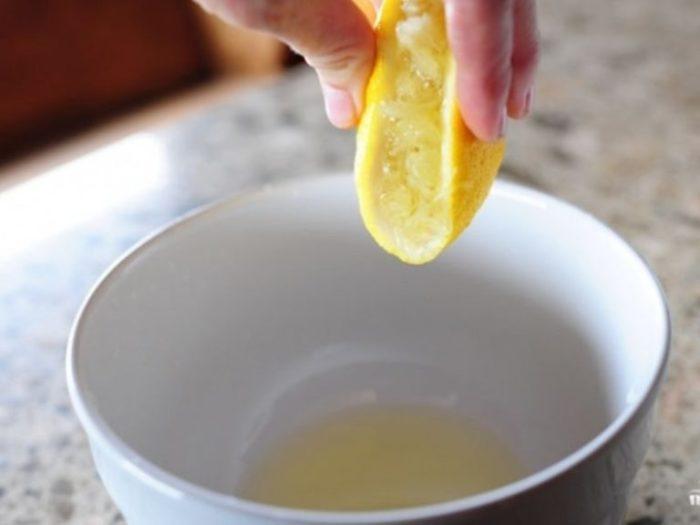 Как избавиться от стойкого неприятного запаха в морозилке: 4 надежных средства домашний очаг,мастерство,полезные советы,рукоделие,своими руками,уборка,умелые руки