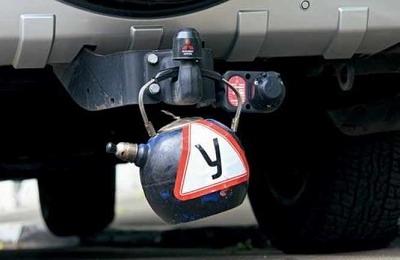 Знаете ли вы, какой самый опасный стаж за рулем? автомобили,автомобиль,видео,ремонт,советы
