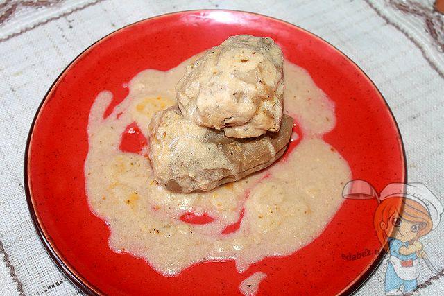 Соус для фаршированных перцев — 4 самых популярных рецепта, после которых вы станете настоящим соусье кулинария,рецепты,соусы,фаршированные перцы