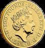 Как золото приближает неизбежный крах системы бумажных денег деньги,золото