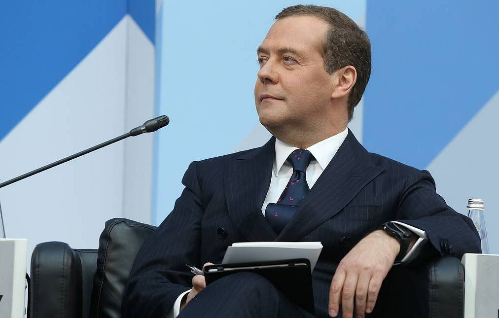 Последние новости России — сегодня 27 мая 2019 россия