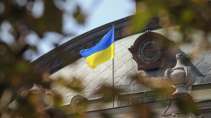 Последние новости Украины сегодня — 27 мая 2019 украина