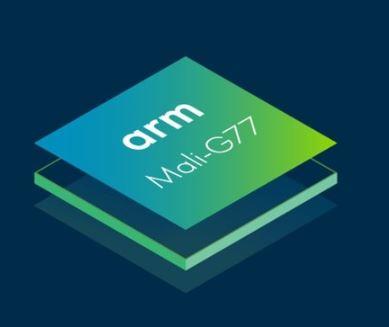 ARM анонсировала процессор Cortex-A77 и графику Mali-G77 для премиальных смартфонов новости,статья,технологии