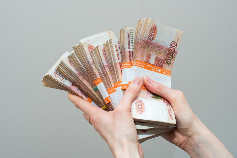 Им достанется Россия: Рейтинг наследников великих приватизаторов россия
