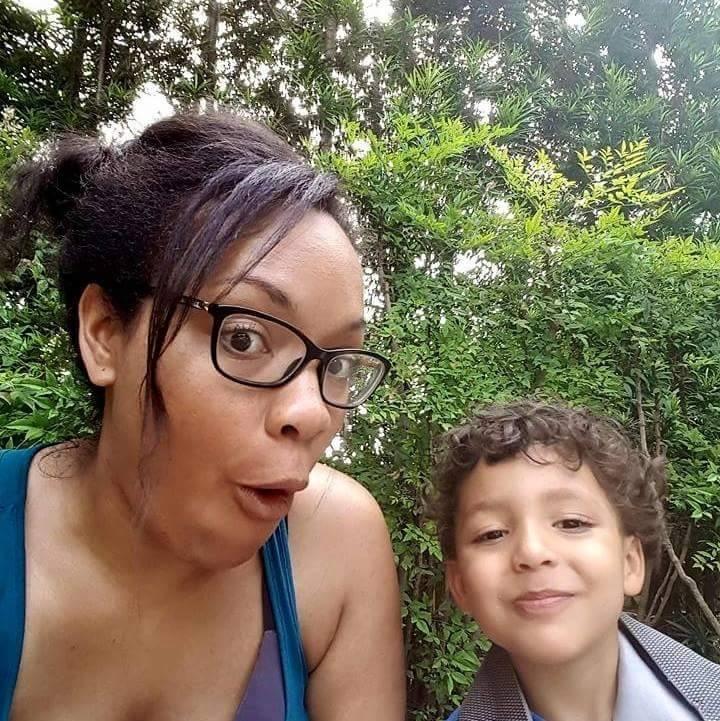 Мать защитила право сына не делиться игрушками, и этим постом поделились более 200 000 раз воспитание,Дети,Жизнь,Истории,Отношения,проблемы