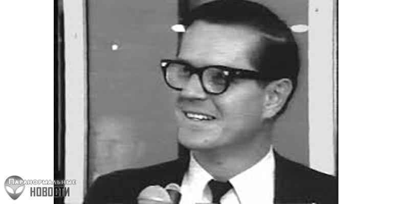 Убили, чтобы не рассказали правду? Загадка гибели трех астронавтов в 1967 году Тайны и мифы