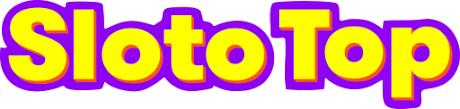 Slototop | 150% Welcome Bonus + 160 FS | SlotoTop